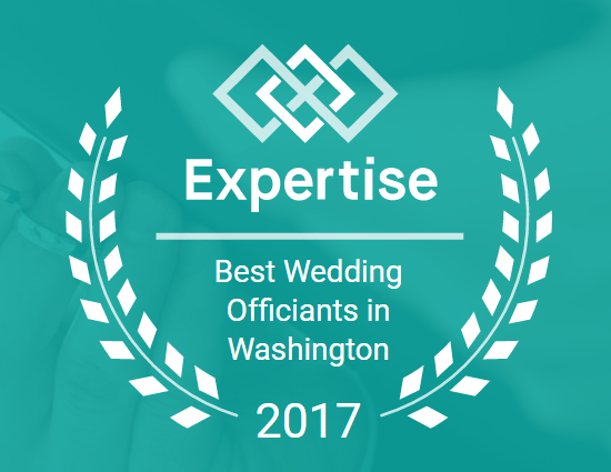Expertise Award 2017