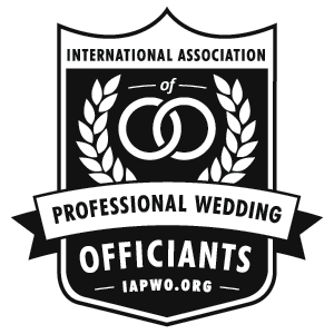 Officiant Association - IAPWO Member