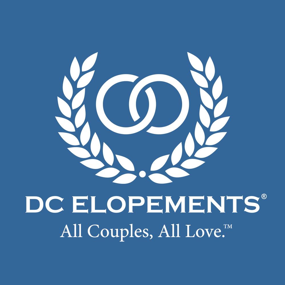 DC Elopements - Elope in Washington DC